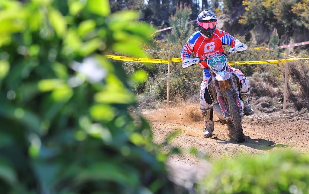 2014 Diogo Ventura - ValeCambra6.jpg