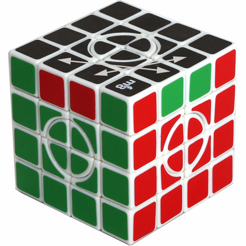 TwistyPuzzles com Forum • View topic - A question concerning