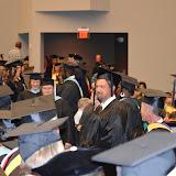 UACCH Graduation 2013 - DSC_1569.JPG