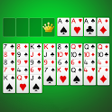 FreeCell icon