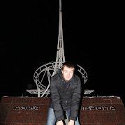 ekaterinburg-048.jpg