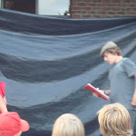 Kamp jongens Velzeke 09 - deel 3 - DSC04833.JPG