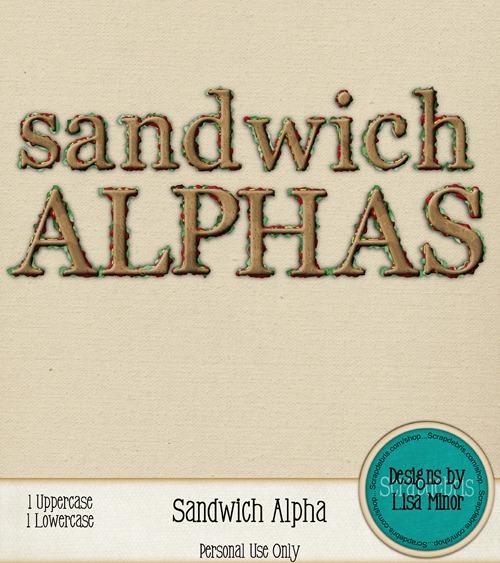 prvw_lisaminor_sandwichalpha