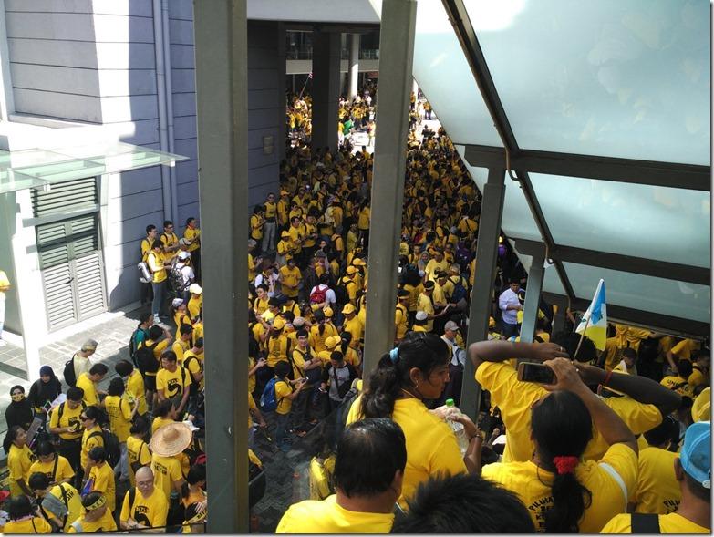 dataran-maybank-bersih5