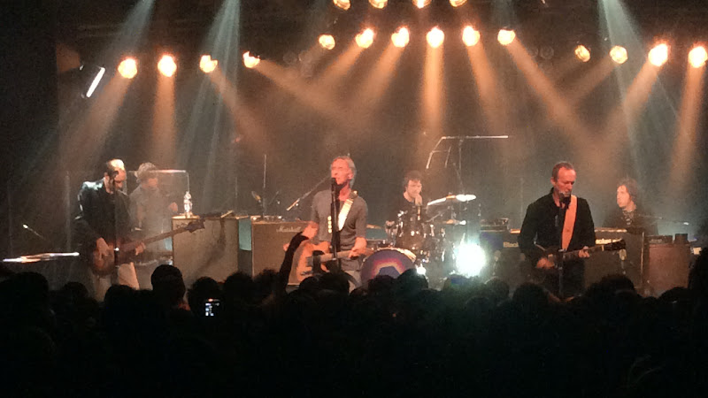 https://lh3.googleusercontent.com/-kMcaCwXyjZ4/ViNPTmKELPI/AAAAAAAAmxA/afC8kcDc0Gg/s800-Ic42/Paul-Weller-Japan-Tour-2015-Bay-Hall-Yokohama-11-Oct-17-2015.jpg
