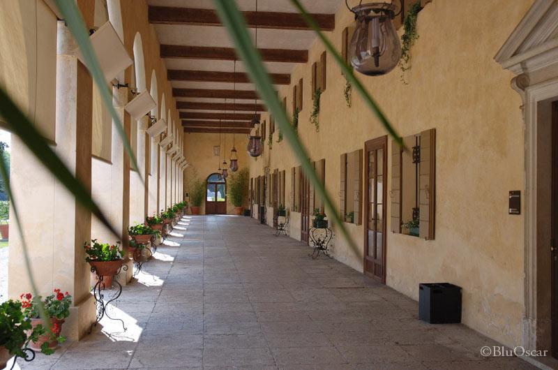 Villa Emo 15