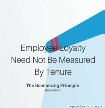 Employee-Loyalty-Need-Not-Be-Measured-By-Tenure