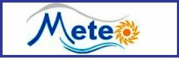 Καιρός - Meteo Greece
