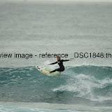 _DSC1848.thumb.jpg