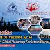 INDONESIA TUAN RUMAH KONFERENSI INTERPOL, POLRI: INI PENGAKUAN INTERNASIONAL
