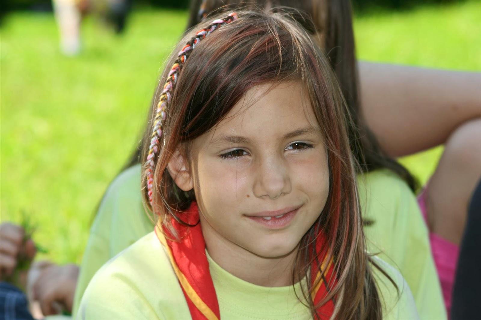 Državni mnogoboj, Velenje 2007 - IMG_8800.jpg