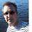 Christer Bjälkenfalk's profile photo