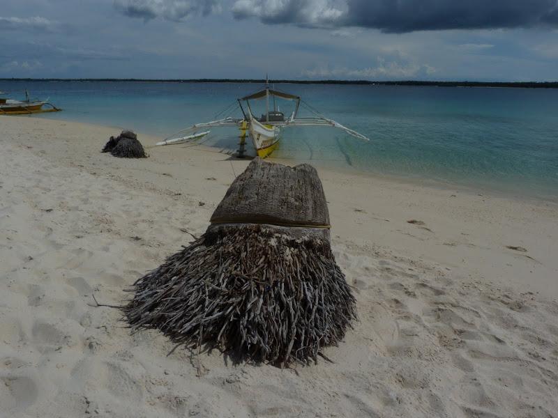 Bantayan island et Virgin island - philippines1%2B129.JPG
