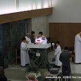 Padres Scalabrinianos - IMG_2931.JPG