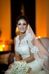 Foto 0401. Marcadores: 30/09/2011, Casamento Natalia e Fabio, Fotos de Vestido, Internovias, Rio de Janeiro, Vestido, Vestido de Noiva