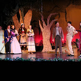 2014 Into The Woods - 144-2014%2BInto%2Bthe%2BWoods-9418.jpg