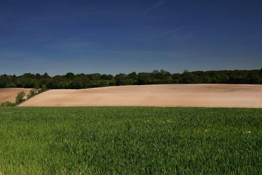 1005 033 Chesham to Great Missenden, England