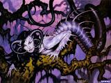 Demon Snake