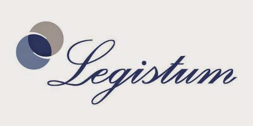 Asianajotoimisto Legistum Oy, D neljäs kerros, Tiedekatu 2, 60320 Seinäjoki, Suomi, Asianajaja | Länsi ja Sisä Suomi