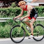 Zwevegem triatlon 23.jpg