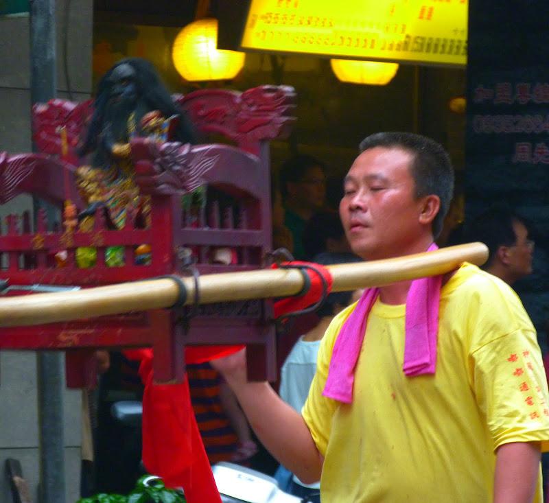 Ming Sheng Gong à Xizhi (New Taipei City) - P1340197.JPG