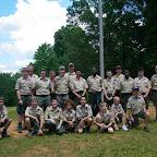 Troop 23
