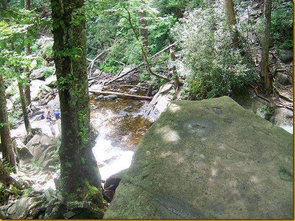 Laurel Falls (16)