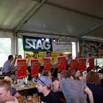 Weinfest_2015 (261).JPG