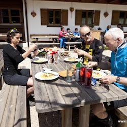 Hofer Alpl Tour 17.05.16-6750.jpg
