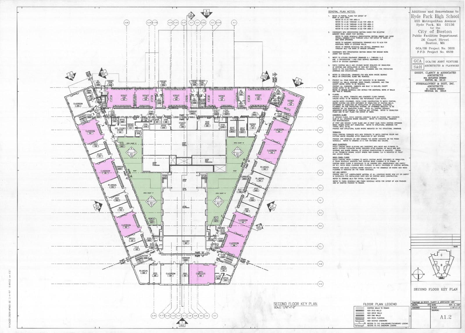 floor plans hyde park education complex u0027s 36 full size