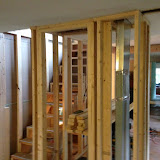 Renovation Project - IMG_0120.JPG