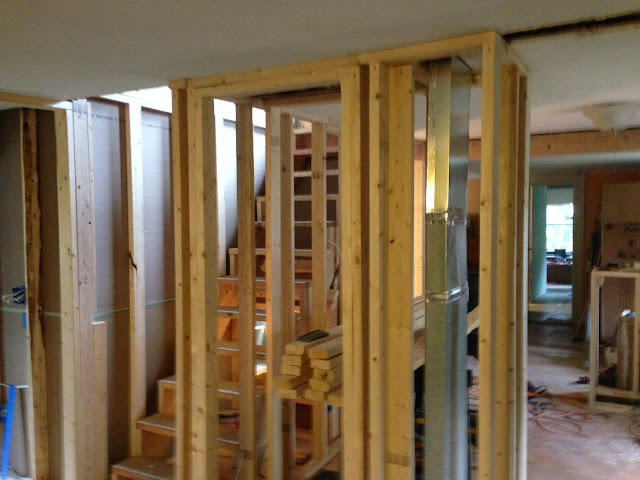 Renovation Project - IMG_0120.JPG