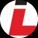 Lekka Shop
