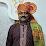 Viswanathan R's profile photo
