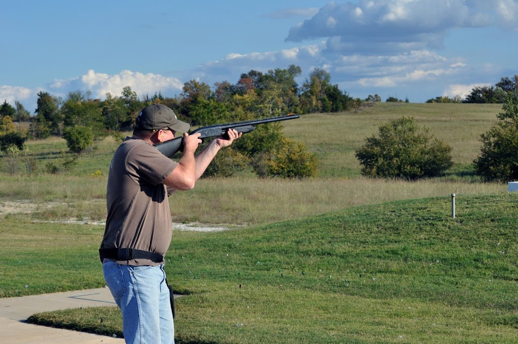 Student Trap Shoot - DSC_0011.JPG