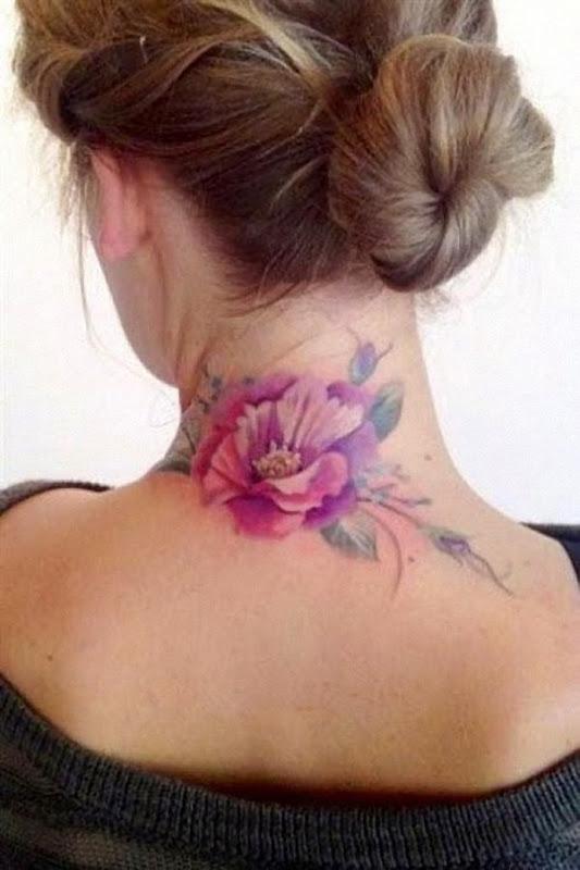 aquarela_tatuagens_27