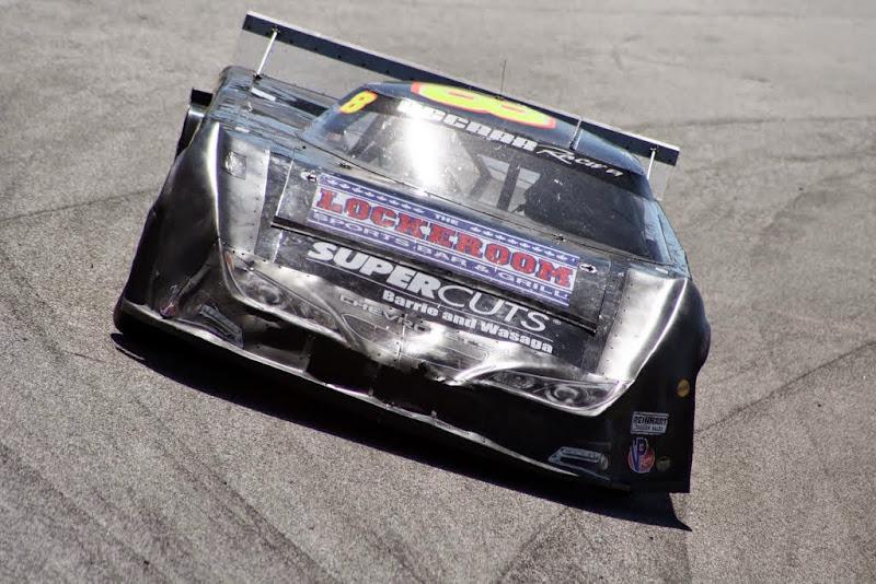 Sauble Speedway - IMG_0038.JPG