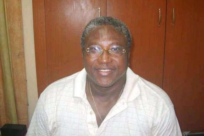 Yomi Onasile Dies In COVID-19 Isolation Centre In Ibadan