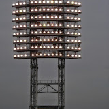 Petrovski-Stadion St. Petersburg 2008 (S. 243)