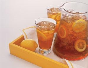 [iced-tea-1%5B4%5D]