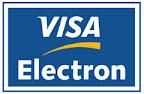 visaelectron logo