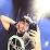 Danny Lopez's profile photo