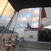 2013-06-06 07-09-51 Dopływamy do wyspy Św. Heleny.JPG
