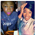 BBNaija 2019: Photo Of Tacha Before She Became An Instagram Slay Queen
