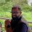 Indrajeet Bakhale's profile photo