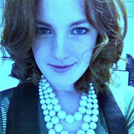 Alexandra Cummings Photo 9