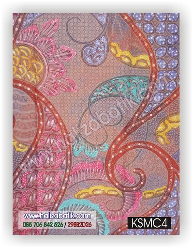 kain batik online, batik murah, batik modern