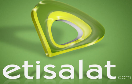 How To Subscribe For Etisalat Night Plan 1