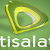 How To Subscribe For Etisalat Night Plan
