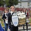 2016-06-27 Sint-Pietersfeesten Eine - 0036.JPG
